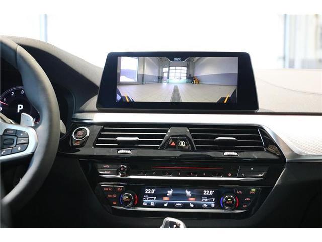 2019 BMW 540i xDrive (Stk: 9073) in Kingston - Image 11 of 14