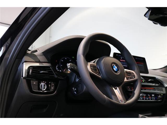 2019 BMW 540i xDrive (Stk: 9073) in Kingston - Image 13 of 14
