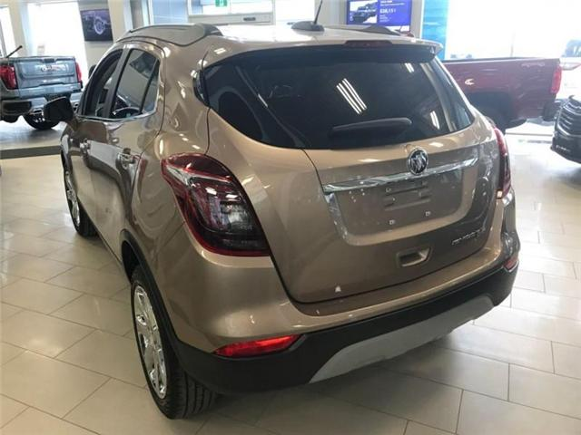 2019 Buick Encore Essence (Stk: B772851) in Newmarket - Image 2 of 18