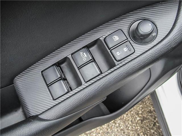 2019 Mazda CX-3 GS (Stk: P5058) in Ajax - Image 9 of 24
