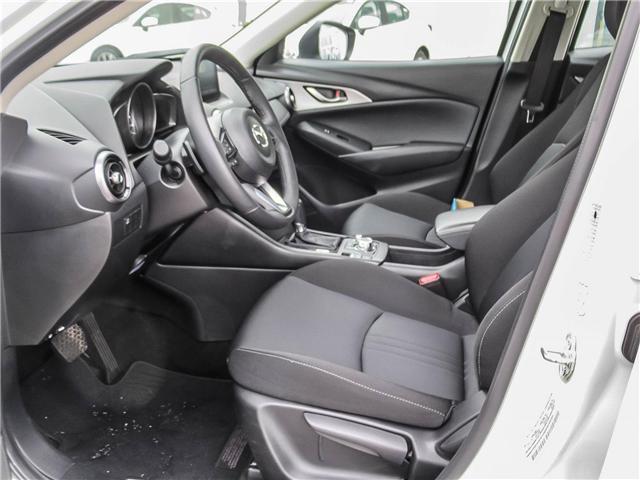 2019 Mazda CX-3 GS (Stk: P5058) in Ajax - Image 11 of 24