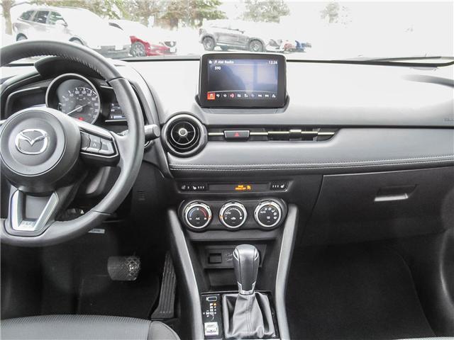 2019 Mazda CX-3 GS (Stk: P5058) in Ajax - Image 14 of 24
