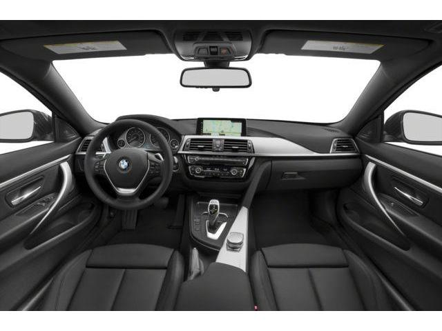 2019 BMW 440i xDrive (Stk: 19360) in Thornhill - Image 5 of 9