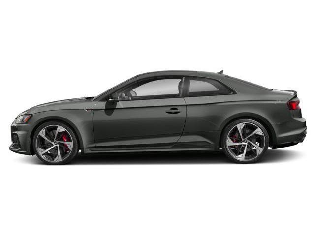 2019 Audi RS 5 2.9 (Stk: AU6362) in Toronto - Image 2 of 9