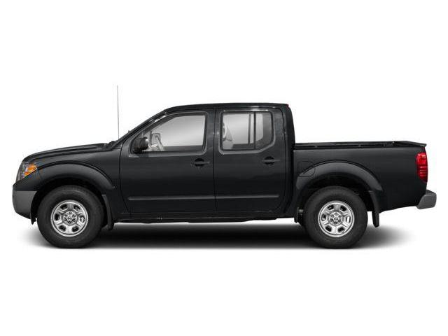 2019 Nissan Frontier Midnight Edition (Stk: N19320) in Hamilton - Image 2 of 9