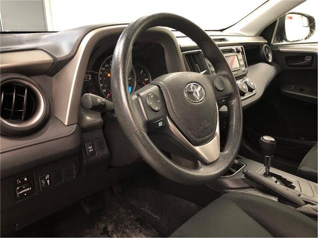 2016 Toyota RAV4 LE (Stk: 36002U) in Markham - Image 9 of 21