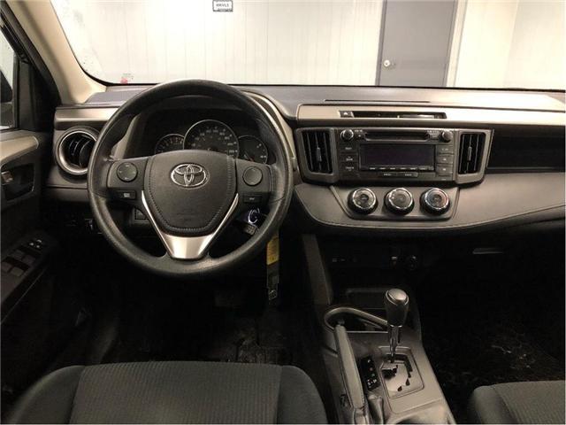 2016 Toyota RAV4 LE (Stk: 36002U) in Markham - Image 10 of 21