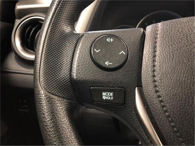 2016 Toyota RAV4 LE (Stk: 36002U) in Markham - Image 11 of 21