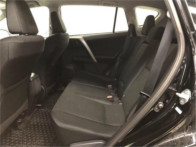 2016 Toyota RAV4 LE (Stk: 36002U) in Markham - Image 18 of 21