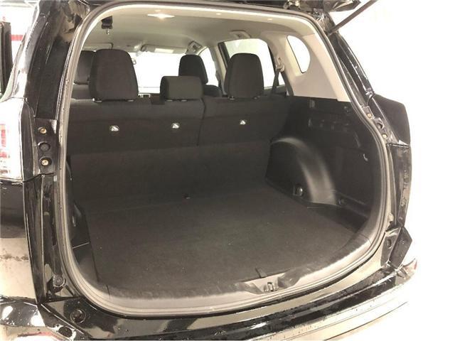 2016 Toyota RAV4 LE (Stk: 36002U) in Markham - Image 20 of 21