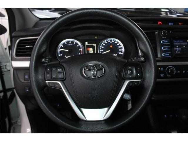 2018 Toyota Highlander LE (Stk: OR297426S) in Markham - Image 9 of 24