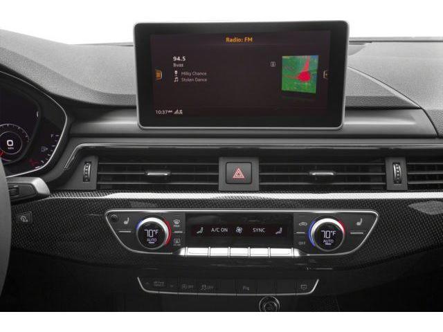 2019 Audi S4 3.0T Progressiv (Stk: 91770) in Nepean - Image 7 of 9