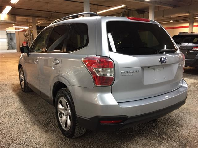 2015 Subaru Forester 2.5i (Stk: P232) in Newmarket - Image 2 of 18
