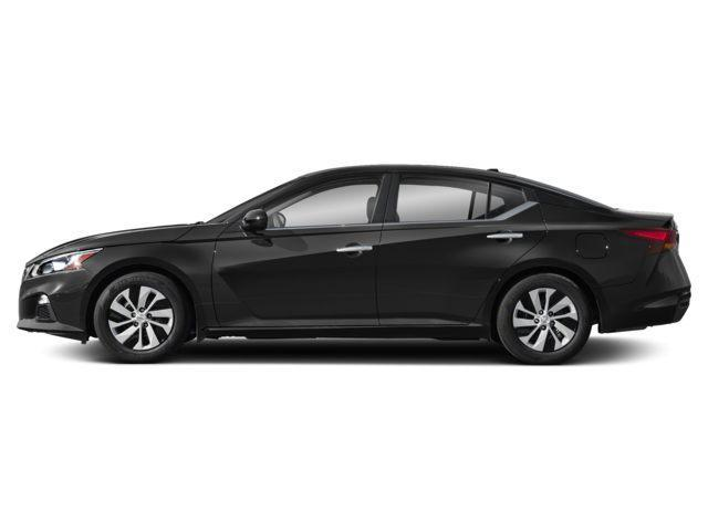 2019 Nissan Altima 2.5 SV (Stk: KN319517) in Whitby - Image 2 of 9