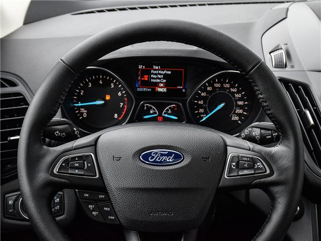 2019 Ford Escape SEL (Stk: 19ES258) in St. Catharines - Image 17 of 24