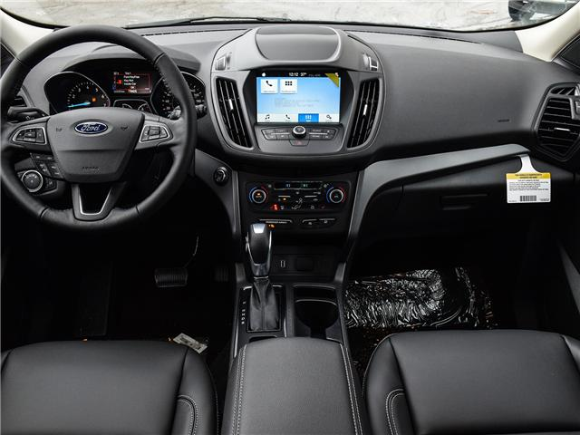 2019 Ford Escape SEL (Stk: 19ES258) in St. Catharines - Image 20 of 24