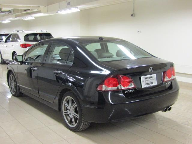 2010 Acura CSX i-Tech (Stk: TX12528A) in Toronto - Image 3 of 26