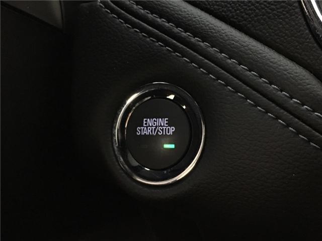 2018 Chevrolet Cruze Premier Auto (Stk: 34339J) in Belleville - Image 17 of 30