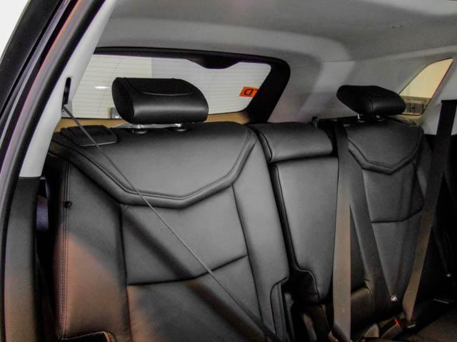 2019 Cadillac XT5 Luxury (Stk: C9-37490) in Burnaby - Image 21 of 24