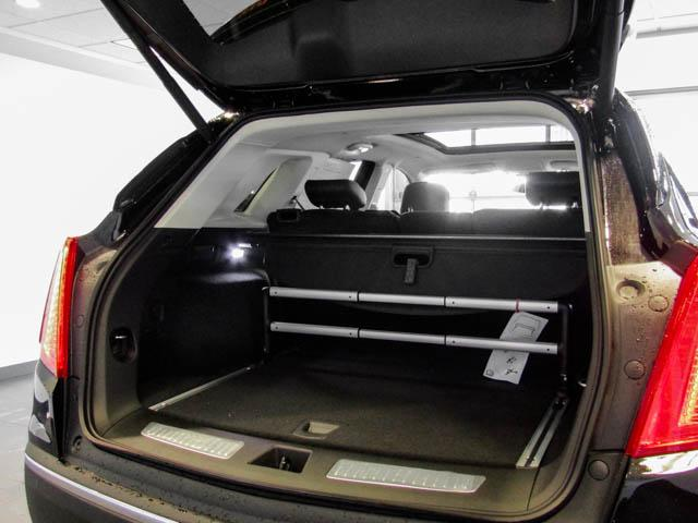 2019 Cadillac XT5 Luxury (Stk: C9-37490) in Burnaby - Image 23 of 24