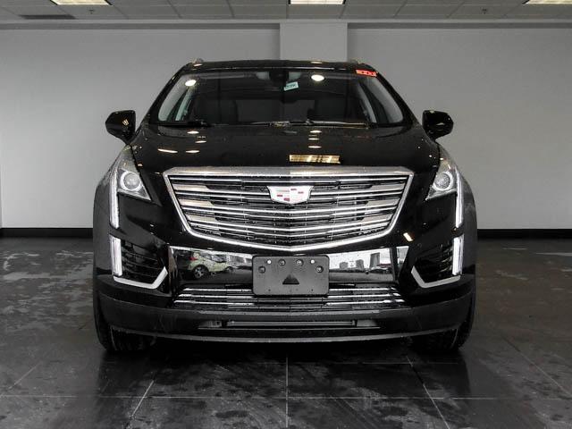 2019 Cadillac XT5 Luxury (Stk: C9-37490) in Burnaby - Image 9 of 24