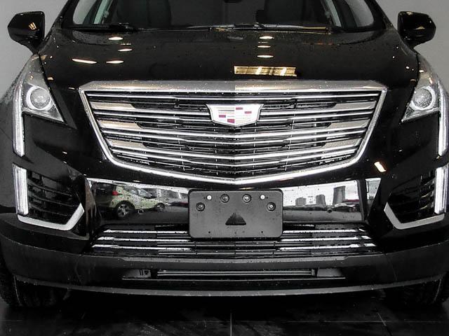 2019 Cadillac XT5 Luxury (Stk: C9-37490) in Burnaby - Image 10 of 24