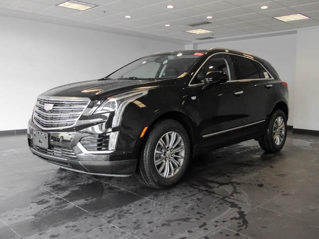 2019 Cadillac XT5 Luxury (Stk: C9-37490) in Burnaby - Image 8 of 24