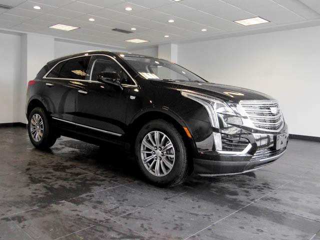 2019 Cadillac XT5 Luxury (Stk: C9-37490) in Burnaby - Image 2 of 24