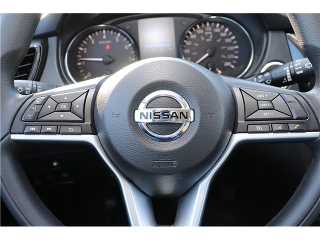 2018 Nissan Rogue SV (Stk: PP381) in Saskatoon - Image 22 of 30