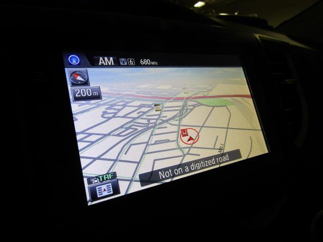 2015 Honda CR-V Touring (Stk: AP3194) in Toronto - Image 16 of 30