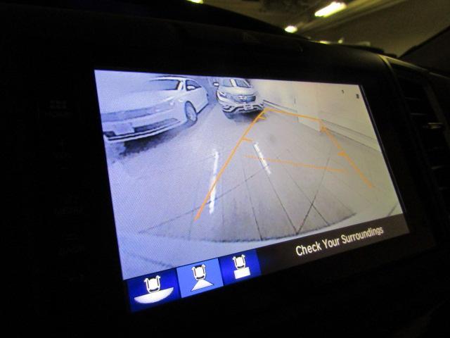 2015 Honda CR-V Touring (Stk: AP3194) in Toronto - Image 17 of 31