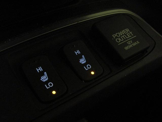 2015 Honda CR-V Touring (Stk: AP3194) in Toronto - Image 22 of 30