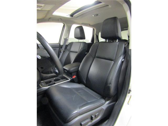 2015 Honda CR-V Touring (Stk: AP3194) in Toronto - Image 23 of 31