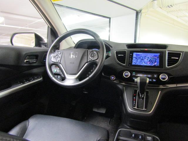2015 Honda CR-V Touring (Stk: AP3194) in Toronto - Image 28 of 31