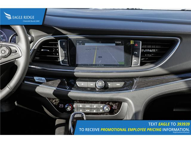 2019 Buick Enclave Avenir (Stk: 97900A) in Coquitlam - Image 11 of 19