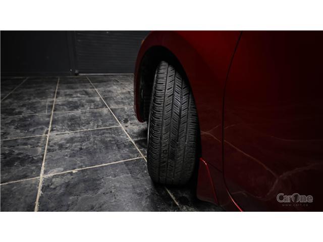 2018 Nissan Altima 2.5 SL Tech (Stk: CJ19-56) in Kingston - Image 32 of 38