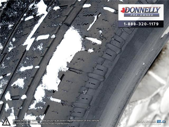 2009 GMC Sierra 1500 SLE (Stk: PBWKU2204) in Kanata - Image 8 of 27