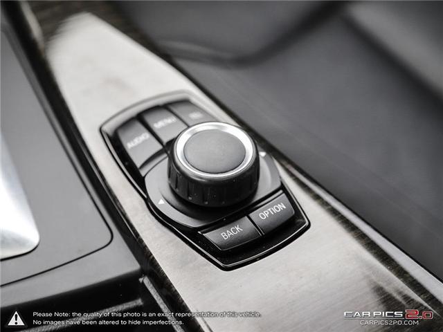 2014 BMW 328i xDrive (Stk: 1946) in Chatham - Image 22 of 27