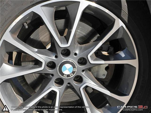 2015 BMW X5 xDrive35i (Stk: 18412) in Chatham - Image 6 of 26