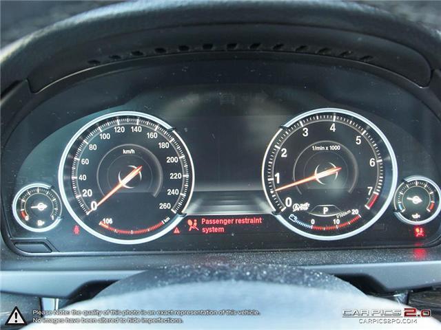 2015 BMW X5 xDrive35i (Stk: 18412) in Chatham - Image 15 of 26