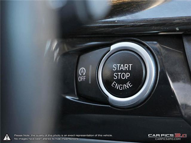 2015 BMW X5 xDrive35i (Stk: 18412) in Chatham - Image 19 of 26