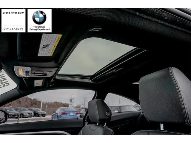 2019 BMW 430i xDrive (Stk: T40703) in Kitchener - Image 12 of 22