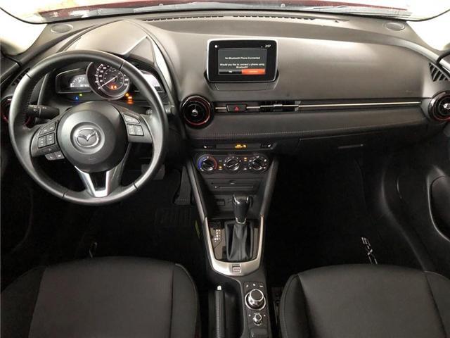 2016 Mazda CX-3 GS (Stk: 34931A) in Kitchener - Image 14 of 21