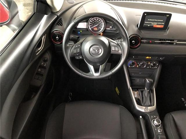 2016 Mazda CX-3 GS (Stk: 34931A) in Kitchener - Image 15 of 21