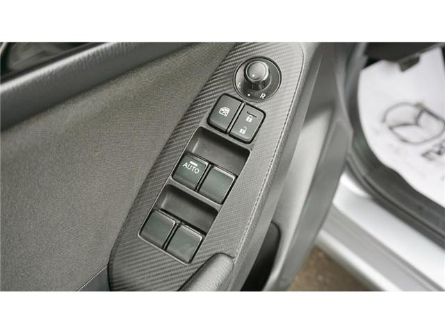 2016 Mazda Mazda3 GS (Stk: HU703A) in Hamilton - Image 14 of 30