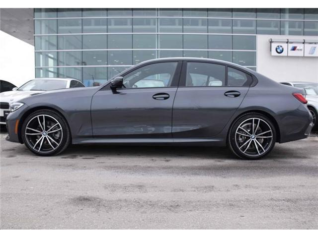 2019 BMW 330i xDrive (Stk: 9E83044) in Brampton - Image 2 of 12