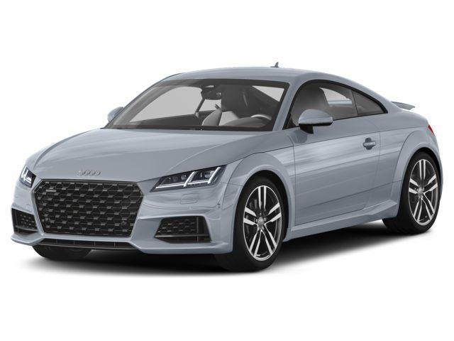 2019 Audi TT 45 (Stk: AU6383) in Toronto - Image 1 of 1