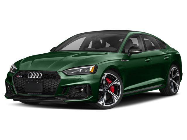 2019 Audi RS 5 2.9 (Stk: AU6389) in Toronto - Image 1 of 9