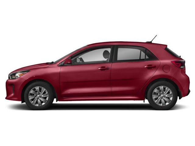 2019 Kia Rio  (Stk: 19P158) in Carleton Place - Image 2 of 9