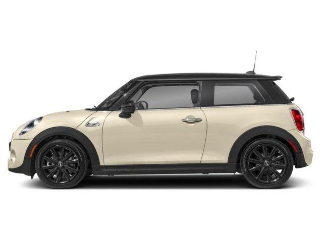 2019 MINI 3 Door Cooper (Stk: M5355) in Markham - Image 2 of 9